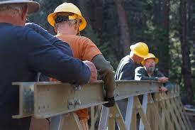 Cómo saber si un trabajador durante la baja laboral está fingiendo