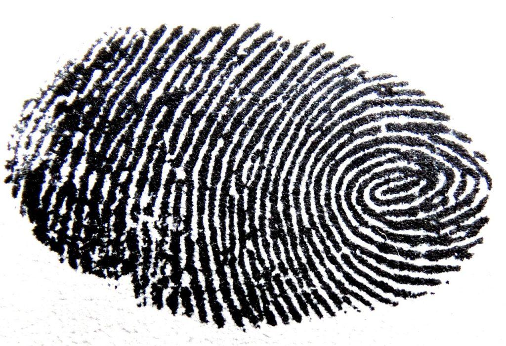 Cosas que no puede hacer un detective privado