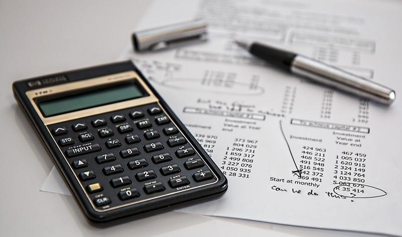 Investigaciones con detectives antes de realizar inversiones para prevenir fraudes y estafas